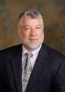 Andy Simmons, P.C. Experienced litigator and general counsel for your small business.