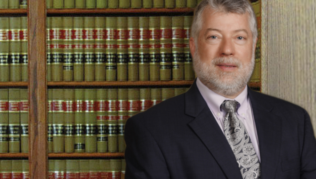 Austin Small Business Lawyer | Anderson M. Simmons, PC | Litigation & General Counsel Attorney Texas
